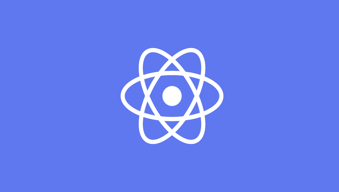 react-native-bazovyj React Native (базовый курс)