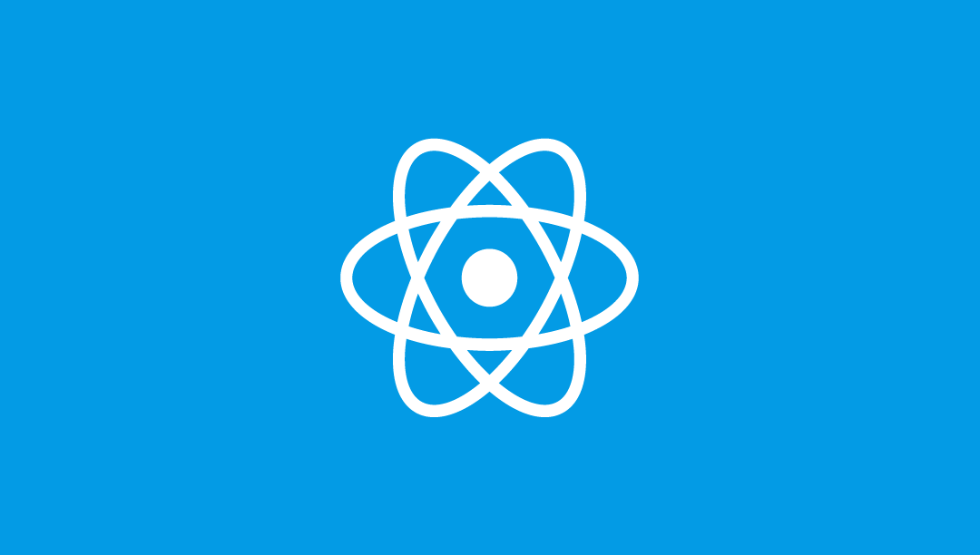 react-native-prodvinutyj React Native (продвинутый курс)