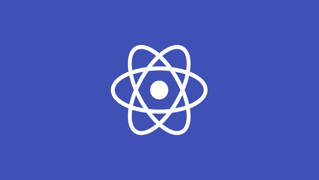 react.js Frontend Advanced