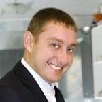 galian-150x150 Антон Малашенко