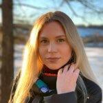 photo_2020-01-13_23-02-47-150x150 Антон Малашенко