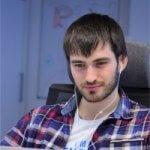 1582814273273-150x150 Антон Малашенко
