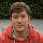 screenshot_3-150x150 Владислав Зайко