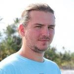 0-1-e1584362087121-150x150 Владислав Зайко